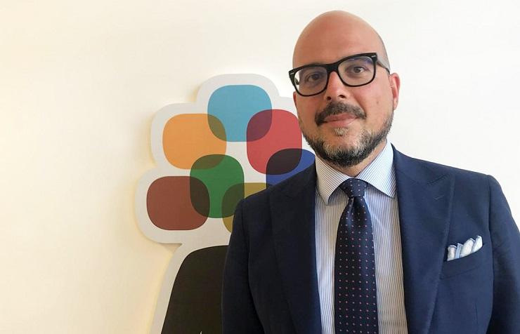 le violazioni sanzionate in Italia riguardano soprattutto piccole realtà, spesso del mondo della pubblica amministrazione o dell'istruzione – comuni, università, aziende ospedaliere, scuole superiori, etc.