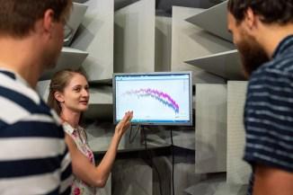 Un Demo Center Tech Data dedicato a Dell Technologies