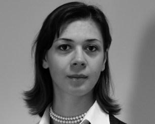 Open Banking Italia, l'approccio al cliente deve evolversi