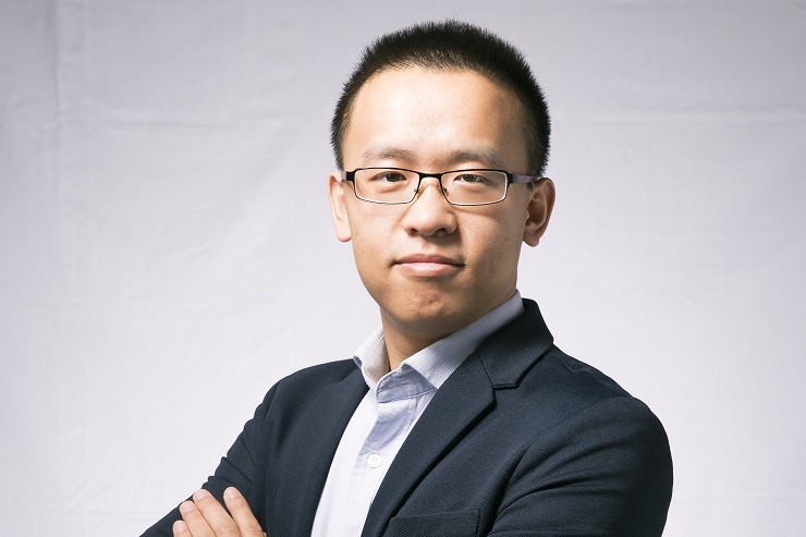 TP-Link: nuova partnership nell'Hotellerie di lusso con SETS