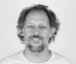 Droidcon Italy: tutto sul sistema operativo mobile by Google