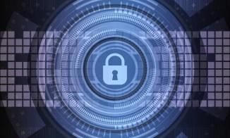 Il cybercrime che sfrutta la pandemia non rallenta