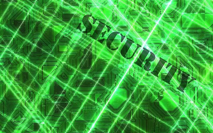Sicurezza e fiducia digitale, spesa in crescita