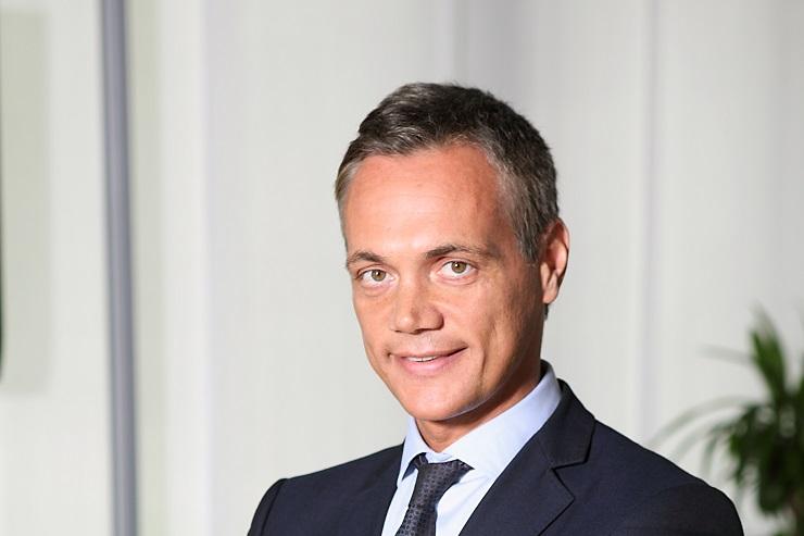 Savorelli nuovo Amministratore Delegato di HP Italia