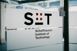 SIT prepara il 2021 con nuovi progetti ed espansione territoriale