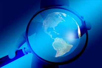 Tech Data: nuove soluzioni per rendere sicuri i luoghi di lavoro