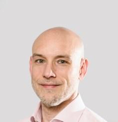 Fausto Dassenno è Chief Product Officer di Subito e InfoJobs