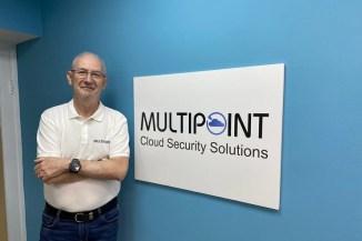 Ingecom stringe una partnership con MultiPoint Group