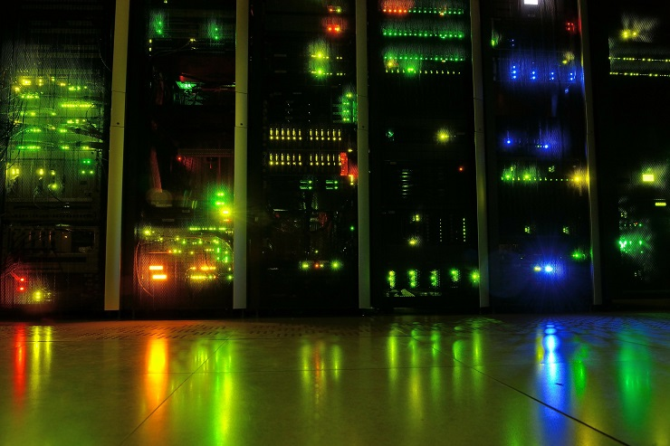 Tecnologie green, il datacenter a risparmio energetico