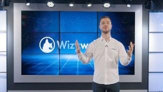 Wildix lancia x-bees per l'UC che incrementa le vendite