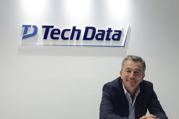 Tech Data: sviluppo di competenze e nuovi talenti nel 2021