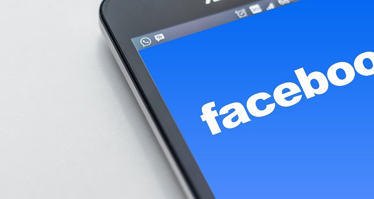 Facebook multata per pratica di uso scorretto di dati