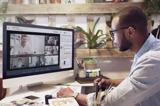 Avaya Cloud Office: nuove funzionalità offerte in pacchetti flessibili