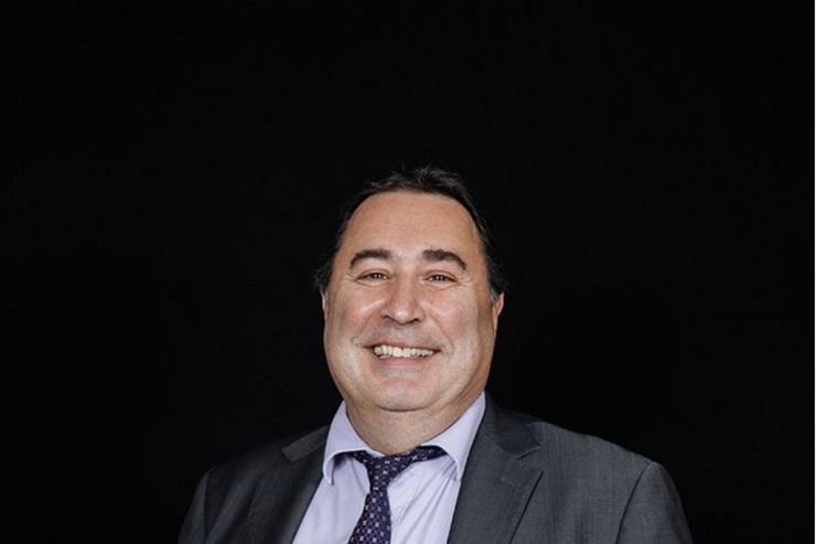 Denis Ferrand-Ajchenbaum entra in Exclusive Networks