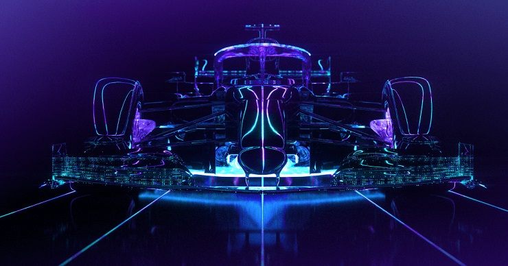 SentinelOne partner di Aston Martin Cognizant Formula One Team