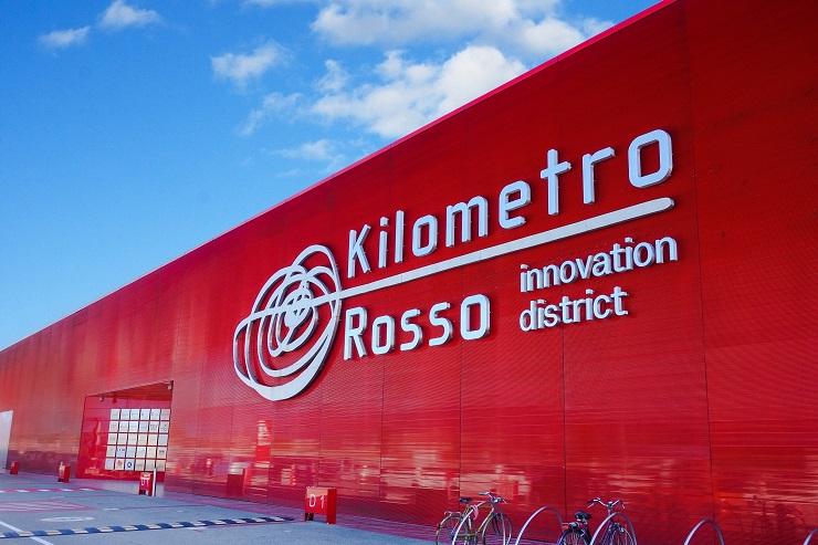 Kilometro Rosso ed EOS per la formazione dell'additive manufacturing