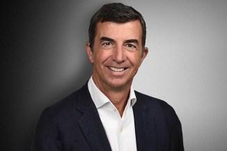 Cisco Italia crea l'ecosistema di canale con Developer e Advisor