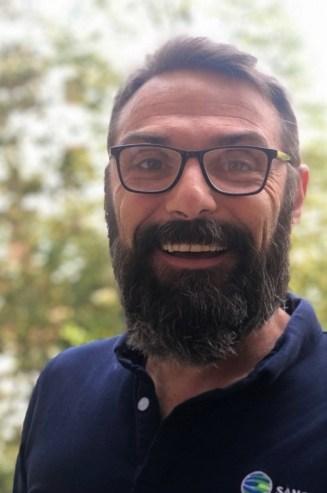 Coppola di Sangfor: ascolto anche i piccoli Cloud service provider