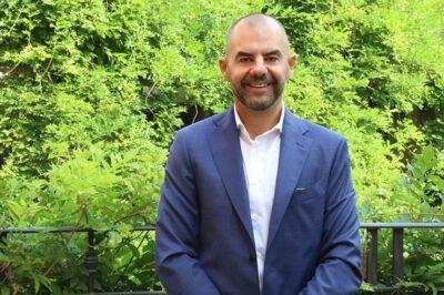 Asustor: al via il Reseller Partner Program in Italia