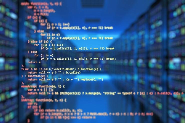 ReeVo e Tiscali: accordo nel cloud e appoggio a un nuovo data center