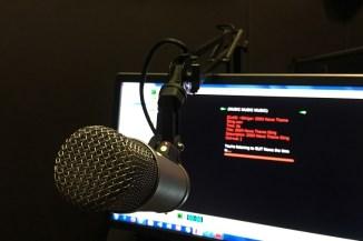 Microsoft e Nuance: i commenti di Spitch ed expert.ai