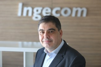 Ingecom rafforza l'offerta di cybersecurity con ReSec