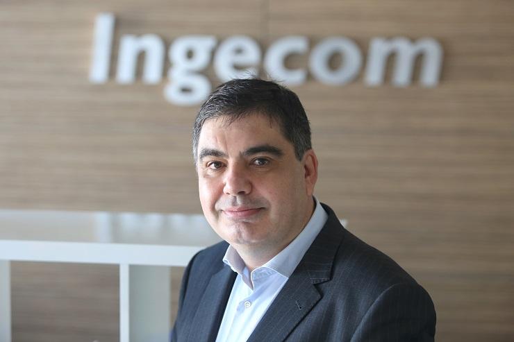 Ingecom: primo tassello su MultiPoint Group