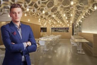 Imprese giovanili: decresce il peso sul tessuto imprenditoriale