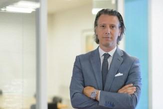 Icos: fatturato annuale a 59,8 milioni di euro (+23,6%)