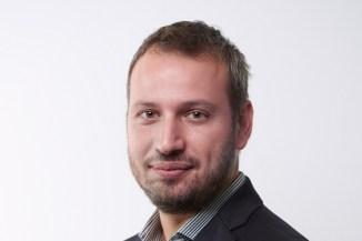 Luca Cardone (Retelit), è Co-Chair presso il MEF