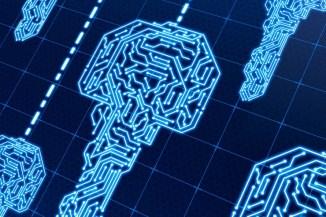 Tecnologia quantistica e sicurezza: la sperimentazione c'è