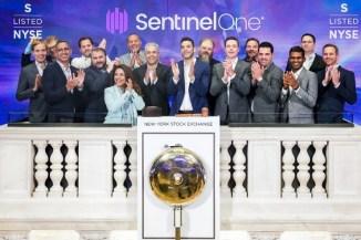 Cloudflare e Zscaler nel marketplace Singularity SentinelOne