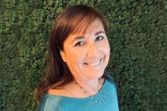 Paola Cannone è Senior Director Emea Marketing di Commvault