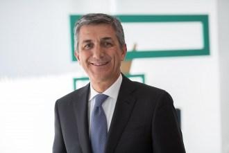 HPE: nuovi modelli di cloud per la crescita dell'Italia