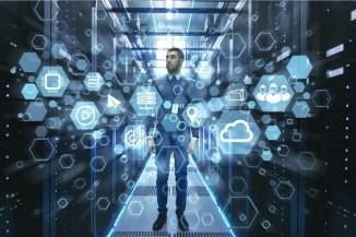 Infrastrutture di rete e Data Center: senza segreti per Italtel
