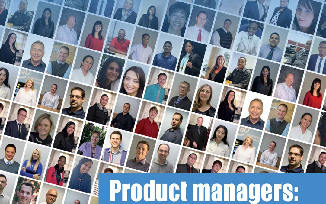 Product Managers – unsung heroes of the channel