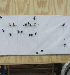 wire harness [ 4608 x 3456 Pixel ]