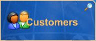 Customer Icon