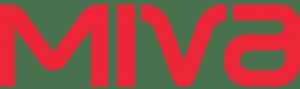 Miva-Logo