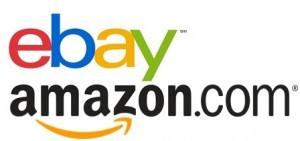 ebay-amazon