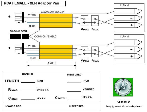 nl4fc wiring diagram boiler y plan file jp90956 neutrik speakon connector