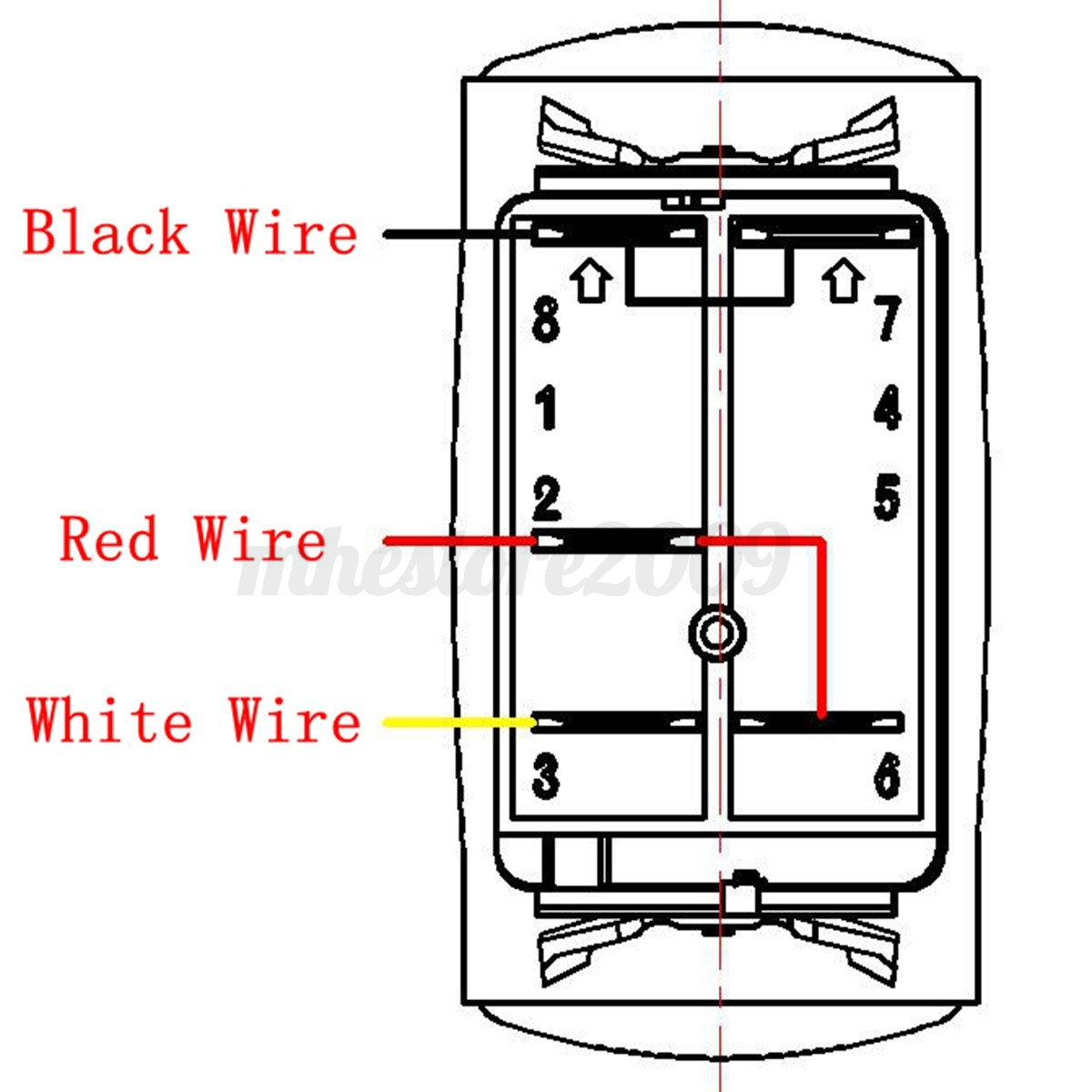 dpdt slide switch wiring diagram electrical db center off schematic get free image