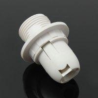 New Small Edison Screw SES E14 Light Bulb Lamp Holder ...