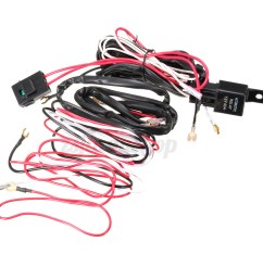 wiring diagram for baja 250cc atvs only 0 01 roketa parts roketa awesome bmx atv wiring diagram photos diagram symbol pasutri us on bmx mini atv wiring  [ 1200 x 1200 Pixel ]