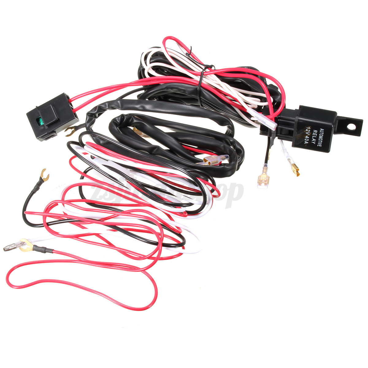 hight resolution of wiring diagram for baja 250cc atvs only 0 01 roketa parts roketa awesome bmx atv wiring diagram photos diagram symbol pasutri us on bmx mini atv wiring
