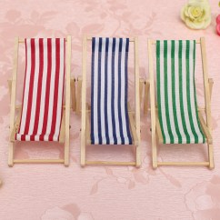 How To Make A Wooden Beach Chair Elegant Dining Room Chairs New Diy Dolls House 1 12 Miniature Foldable