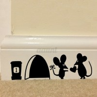 Removable Family Art Vinyl Quote Wall Stickers Decal Mural ...