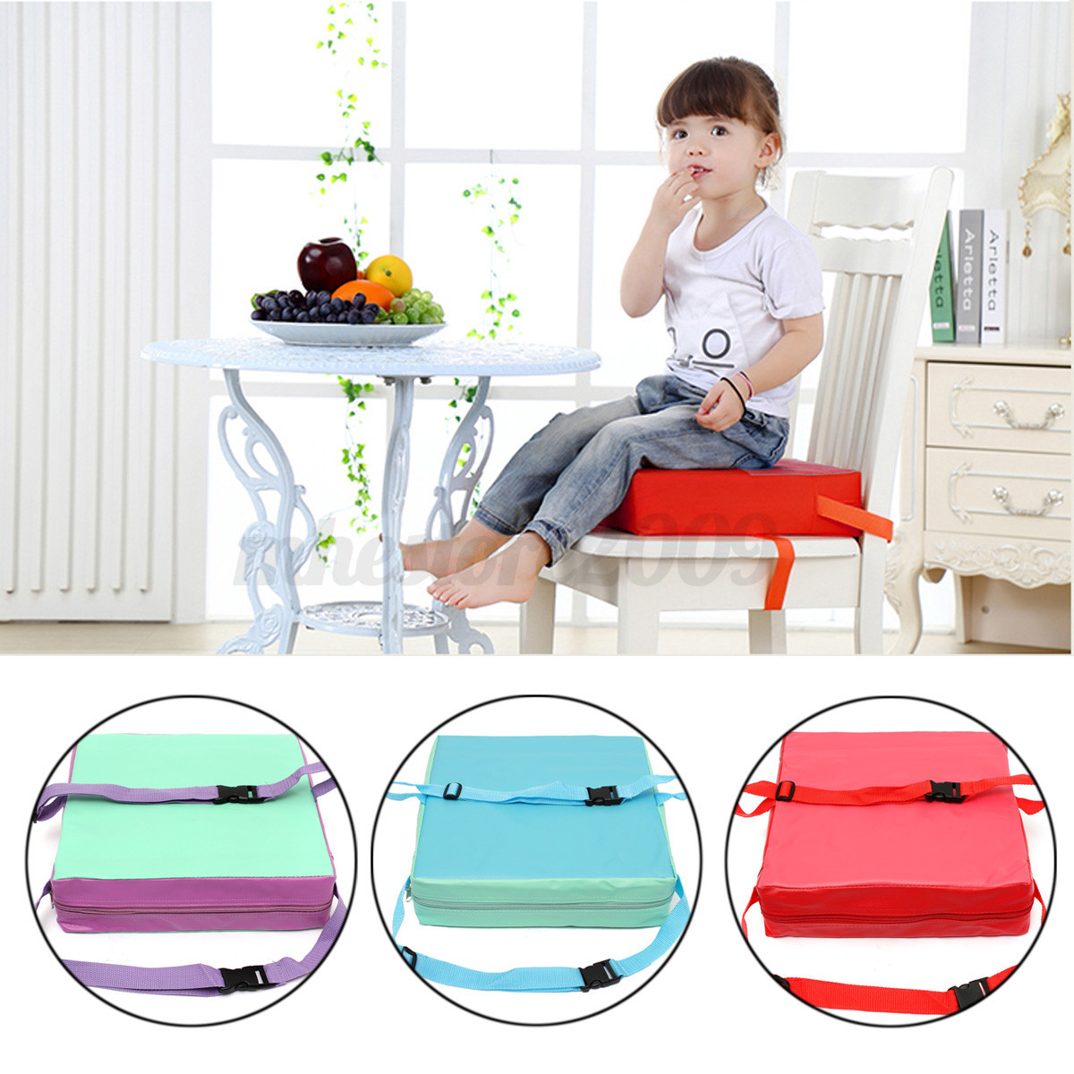 eating chairs for toddlers leather lift chair baby toddler booster seat travel dining feeding high