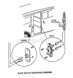 central locking wiring diagram wirdig van alarm central locking on car alarm central locking wiring diagram [ 1200 x 1200 Pixel ]