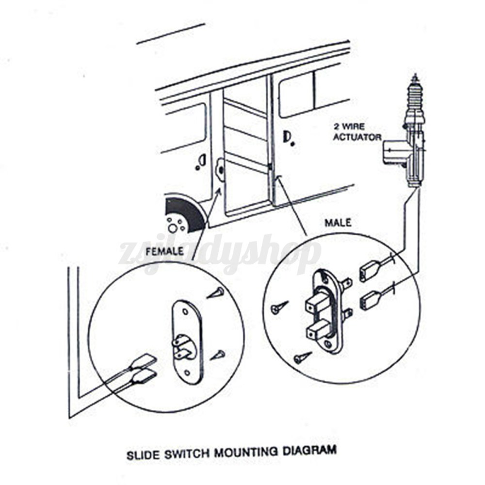 medium resolution of central locking wiring diagram wirdig van alarm central locking on car alarm central locking wiring diagram